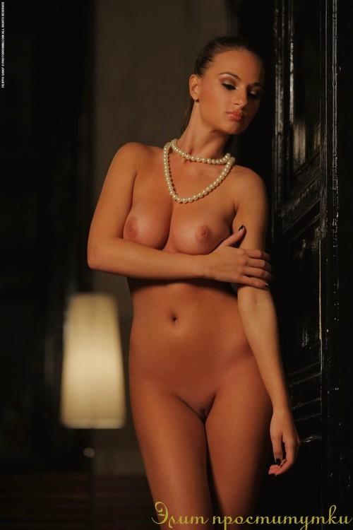 Самые красивые проститутки владимира