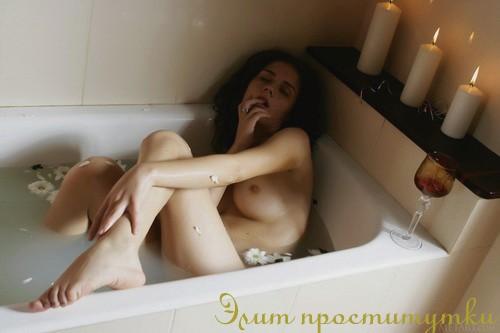 Любуся, 26 лет: г. Якутск