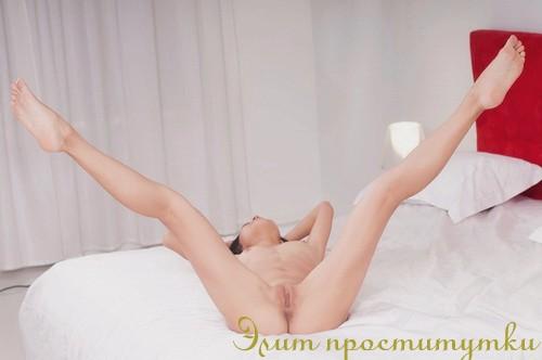 Луси, 22 года г Казань