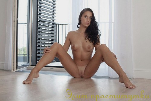 Где недорого снять проститутку в москве видео