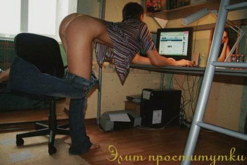 Проститутка в москве самы дешовы