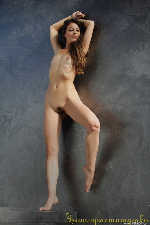 Проститутки по трассе до краснодара