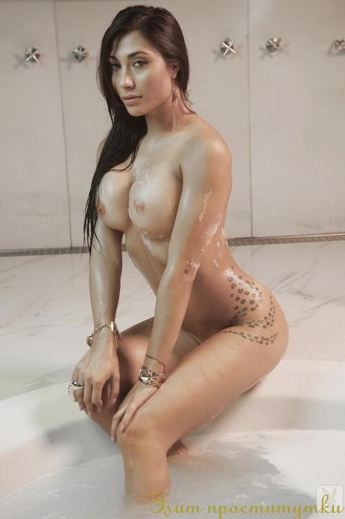 Юлианна, 20 лет г Ирбейское