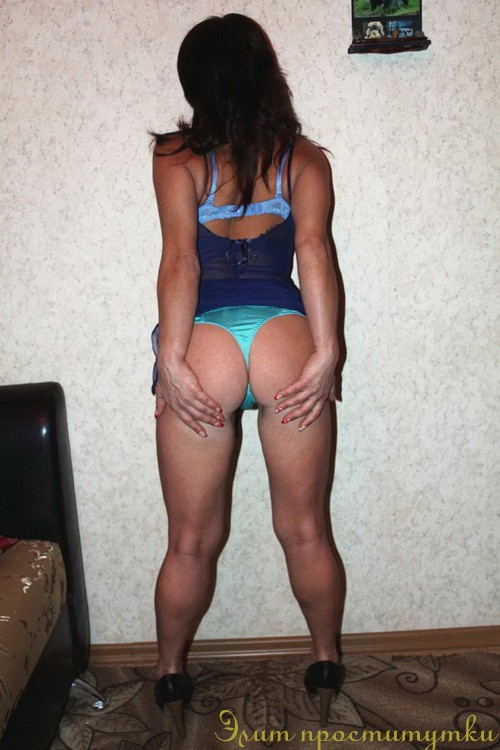 Даринна, 26 лет: г Каменка