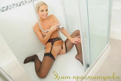 Падрегин, 27 лет - г Владимир