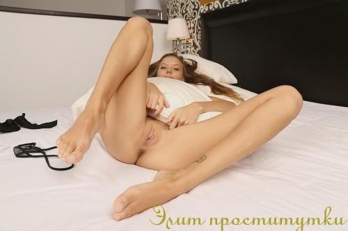 Нилла, 26 лет: г. Петрозаводск
