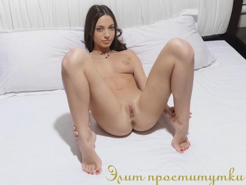 Симуша, 20 лет город  Москва
