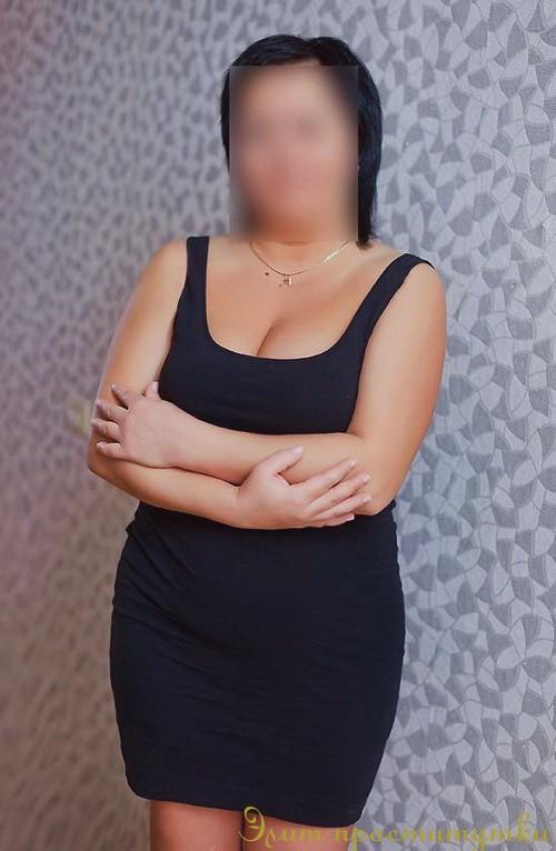 Разя, 18 лет профессиональный массаж